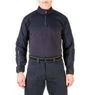 5.11 Tactical XPRT Rapid Shirt L/S
