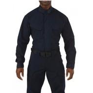 5.11 Tactical STRYKE TDU L/S Shirt