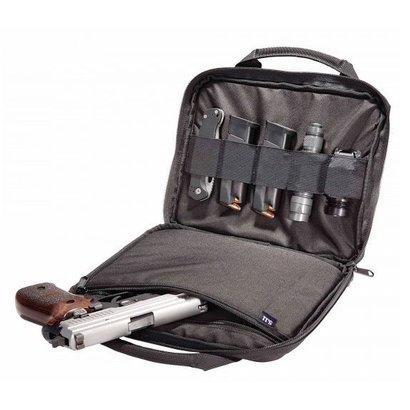 5.11 Tactical Single Pistol Case