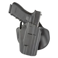 Safariland PRO FIT Holster Model 578 Subcompact