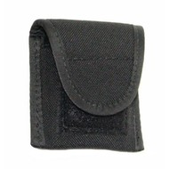 CALDE RIDGE Pouch Latex Glove