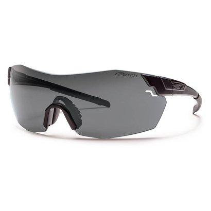 Smith Optics PIVLOCK V2 MAX Tactical