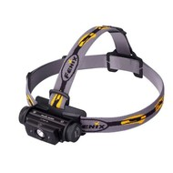 Fenix Headlamp Rechargeable HL60R