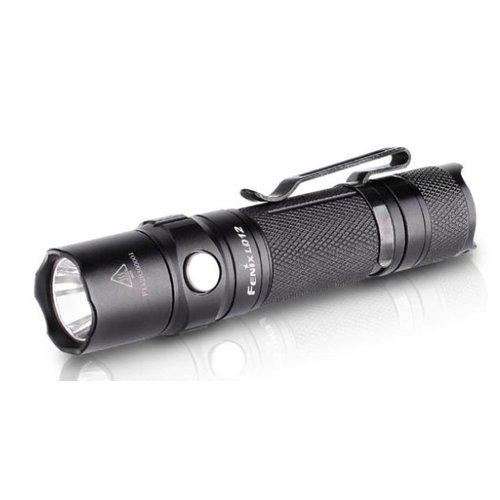 Fenix Flashlight LD12 LED Single AA