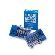 Benchmade Blue Box Serve Kit With 6 Bits