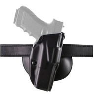 Safariland Holster Concealment S&W 5946 Black Right/Hand