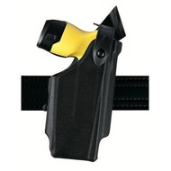 Safariland TASER INTERNATIONAL X26P