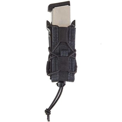 High Speed Gear Pistol TACO Mag Pouch MOLLE
