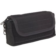 High Speed Gear POGEY General Purpose Pouch MOLLE