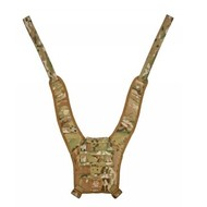 Tactical Tailor Fight Light X Harness - Coyote Brown