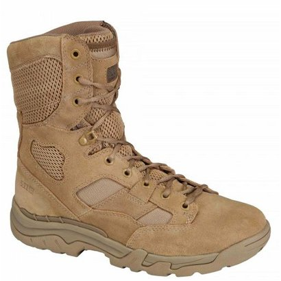 5.11 Tactical TACLITE 8 Inch Boot