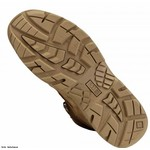 5.11 Tactical TACLITE 8 Inch Boot