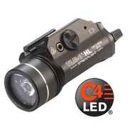 Streamlight TLR-1 HL Gun Light