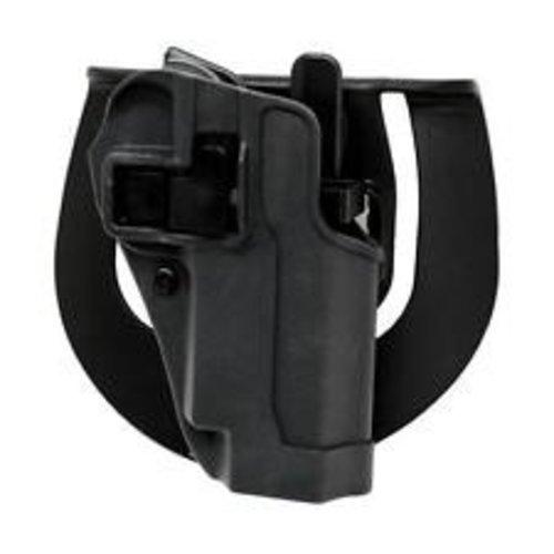 BlackHawk Serpa CQC Concealment Holster