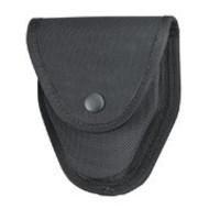 "Gould And Goodrich X670 Handcuff Case Fits S&W Model 1 Handcuffs 2.25"" Belt"