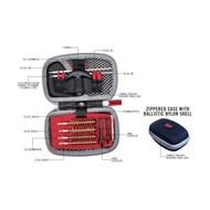 Real Avid Gun Boss - Handgun Cleaning Kit