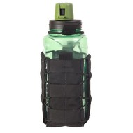 High Speed Gear SOFT TACO Pouch Large