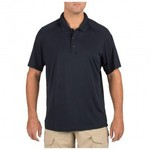 5.11 Tactical Helios Short Sleeve Polo