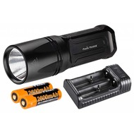 Fenix TK35 UE Flashlight