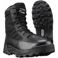 "Original Swat Classic 9"" Waterproof Boot"
