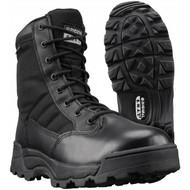 "Original Swat Classic 9"" Waterproof Boot"