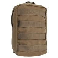 Tactical Tailor Modular Zipper Utility Pouch