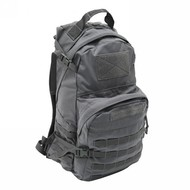 Tactical Tailor Fight Light Operator Modular Pack