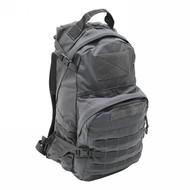 Tactical Tailor Fight Light Operator Modular Pack