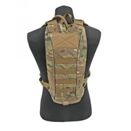 Tactical Tailor Fight Light Hydration Advanced w/ 3L Bladder