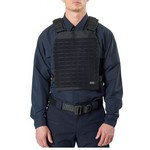 5.11 Tactical Taclite Plate Carrier