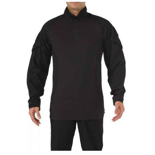 5.11 Tactical 5.11 Tactical Rapid Assault Shirt