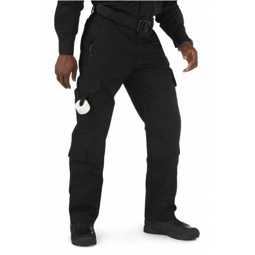 Taclite EMS Pants