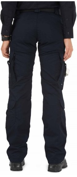 a88a584622fca Joint Force Tactical: 5.11 Tactical TACLITE EMS Pants - Joint Force ...