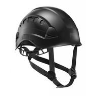 Petzl Vertex Vent Helmet - Unisex