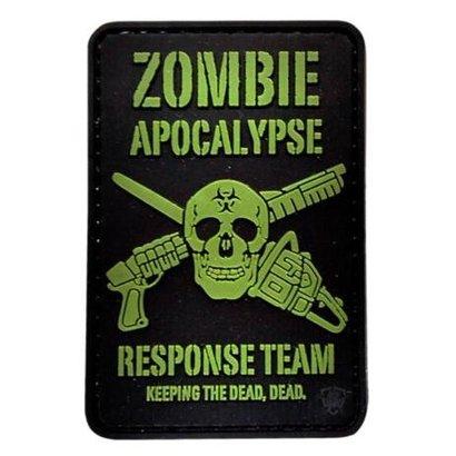 5ive Star Gear Zombie Apocalypse