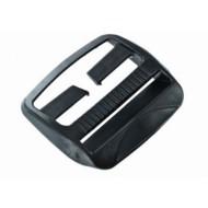 ITW/Hudson Split Bar TLL 38mm 1.5 inch