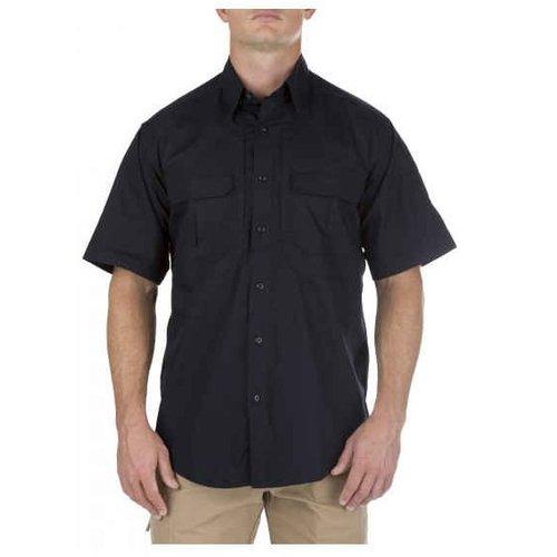 5.11 Tactical Taclite Pro Short Sleeve Shirt