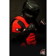 Spartan Training Gear Spartan Training Armour - Elite