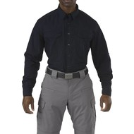 5.11 Tactical Stryke Long Sleeve Shirt Tall