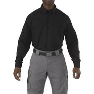 5.11 Tactical Stryke Shirt Long Sleeve