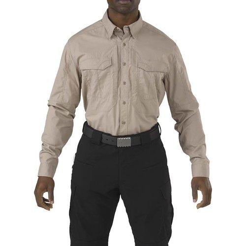 5.11 Tactical Stryke Shirt L/S