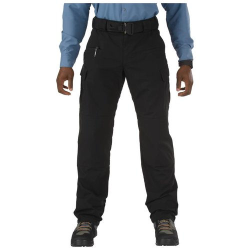 5.11 Tactical Stryke Pant with Flex-Tac Black