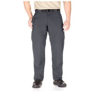 5.11 Tactical Stryke Pant with Flex-Tac Charcoal (Special Order Only)
