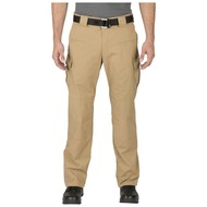 5.11 Tactical Stryke Pant with Flex-Tac Coyote