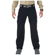 5.11 Tactical Men's Stryke Pant with Flex-Tac Dark Navy