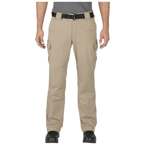 5.11 Tactical Stryke Pant with Flex-Tac Stone (Special Order Only)