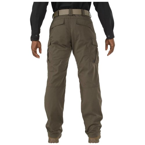 5.11 Tactical Stryke Pant with Flex-Tac Tundra (Special Order Only)