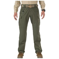 5.11 Tactical Stryke Pant with Flex-Tac TDU Green (Special Order Only)