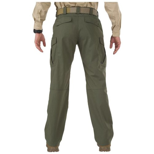 5.11 Tactical 5.11 Stryke Pant with Flex-Tac TDU Green