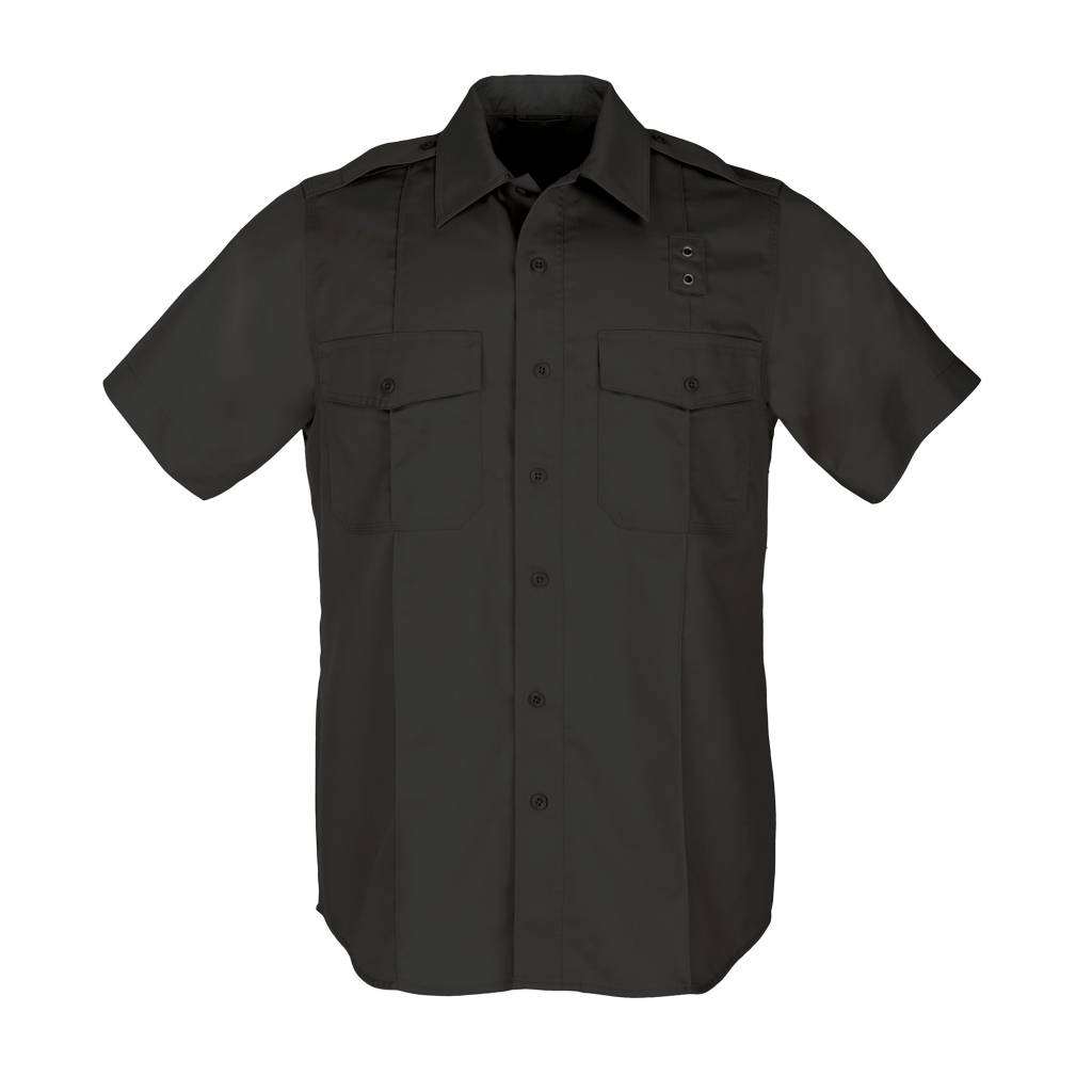 class-a-uniform-shirts-jenna-haze-threesome-tube
